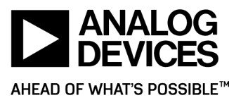 Analog_Devices.jpg